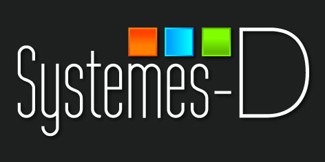 Systemes-D SPRL